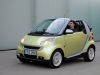 2009 Smart ForTwo Edition Limited Three thumbnail photo 18702