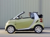 2009 Smart ForTwo Edition Limited Three thumbnail photo 18703
