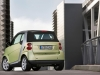 2009 Smart ForTwo Edition Limited Three thumbnail photo 18708