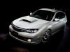 2009 Subaru Impreza WRX STI A-Line thumbnail photo 18230