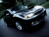 2009 Subaru Impreza WRX STI A-Line thumbnail photo 18231