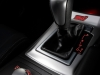 2009 Subaru Impreza WRX STI A-Line thumbnail photo 18233