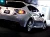 2009 Subaru Impreza WRX STI A-Line thumbnail photo 18234