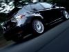 Subaru Impreza WRX STI A-Line 2009