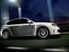2009 Subaru Impreza WRX STI A-Line thumbnail photo 18236