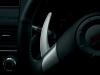 2009 Subaru Impreza WRX STI A-Line thumbnail photo 18237