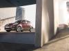 2009 Toyota Urban Cruiser thumbnail photo 17367