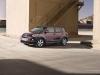 2009 Toyota Urban Cruiser thumbnail photo 17370