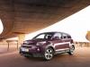 2009 Toyota Urban Cruiser thumbnail photo 17375