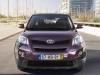 2009 Toyota Urban Cruiser thumbnail photo 17377