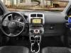 2009 Toyota Urban Cruiser thumbnail photo 17378