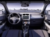 Toyota Urban Cruiser 2009