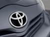 Toyota Verso 2009