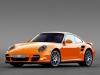 2010 9ff Porsche DR640