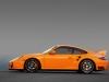 9ff Porsche DR640 2010