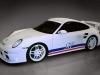 2010 9ff Porsche GTurbo