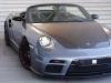 2010 9ff Porsche Speed9