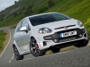 2010 Abarth Punto Evo thumbnail photo 10615