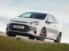 2010 Abarth Punto Evo thumbnail photo 10616