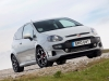2010 Abarth Punto Evo thumbnail photo 10617