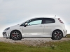2010 Abarth Punto Evo thumbnail photo 10619