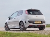 2010 Abarth Punto Evo thumbnail photo 10620