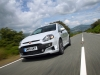 2010 Abarth Punto Evo thumbnail photo 10622