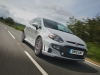 2010 Abarth Punto Evo thumbnail photo 10623