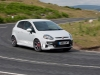 2010 Abarth Punto Evo thumbnail photo 10624