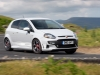 2010 Abarth Punto Evo thumbnail photo 10625