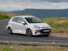 2010 Abarth Punto Evo thumbnail photo 10626