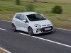 2010 Abarth Punto Evo thumbnail photo 10627