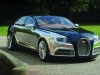 2010 Bugatti 16 C Galibier Concept thumbnail photo 29628