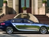 2010 Bugatti 16 C Galibier Concept thumbnail photo 29630