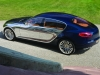 2010 Bugatti 16 C Galibier Concept thumbnail photo 29631