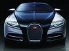 2010 Bugatti 16 C Galibier Concept thumbnail photo 29710