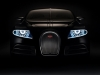 2010 Bugatti 16 C Galibier Concept thumbnail photo 29711