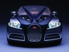 2010 Bugatti 16 C Galibier Concept thumbnail photo 29712