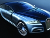 2010 Bugatti 16 C Galibier Concept thumbnail photo 29713