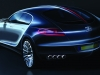 2010 Bugatti 16 C Galibier Concept thumbnail photo 29714