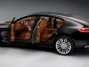 2010 Bugatti 16 C Galibier Concept thumbnail photo 29716