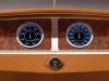 Bugatti 16 C Galibier Concept 2010