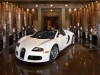 2010 Bugatti Veyron 16.4 Grand Sport Napa Valley thumbnail photo 29606