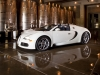 2010 Bugatti Veyron 16.4 Grand Sport Napa Valley thumbnail photo 29607
