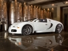 2010 Bugatti Veyron 16.4 Grand Sport Napa Valley thumbnail photo 29608