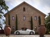 2010 Bugatti Veyron 16.4 Grand Sport Napa Valley thumbnail photo 29609