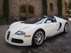 2010 Bugatti Veyron 16.4 Grand Sport Napa Valley thumbnail photo 29610