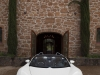 2010 Bugatti Veyron 16.4 Grand Sport Napa Valley thumbnail photo 29611