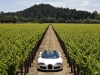 2010 Bugatti Veyron 16.4 Grand Sport Napa Valley thumbnail photo 29615
