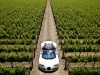 2010 Bugatti Veyron 16.4 Grand Sport Napa Valley thumbnail photo 29617